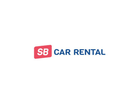 Cancun Car Rental - Car Rentals