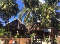 Loco Tulum (2) - Restaurants