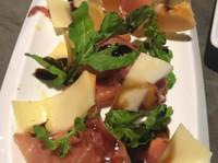 Loco Tulum (4) - Restaurants