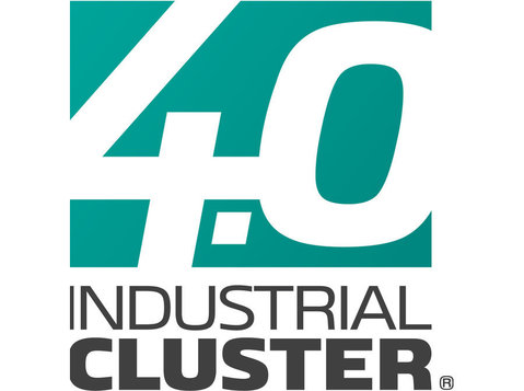 Industrial Cluster 4.0 - Networking & Negocios