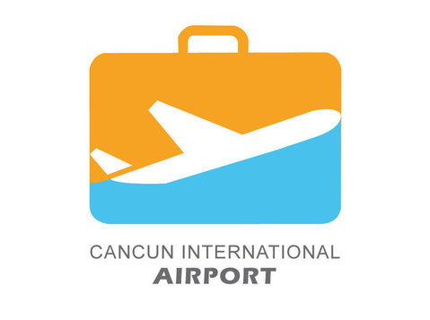 Cancun Airport - Flights, Airlines & Airports