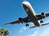 Cancun Airport (2) - Flights, Airlines & Airports