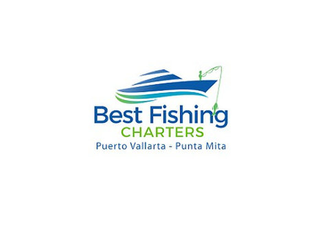 Best Fishing Charters - Fishing & Angling
