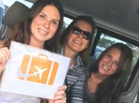Puerto Vallarta Airport Transportation (3) - Travel Agencies