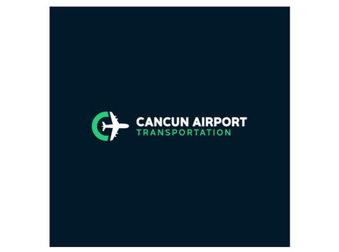 Cancun Airport Transportation - Taxi Companies