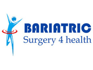Bariatric Surgery 4 health - Hospitals & Clinics