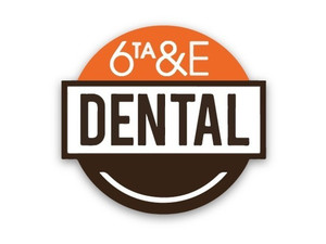 Dental 6ta & E - Dentists