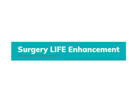 Profile picture of Surgery Life Enhancement