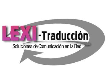 Agencia de Traduccion Lexi-traduccion - Translations