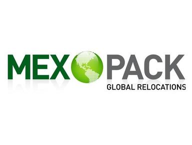 Mexpack - Relocation services