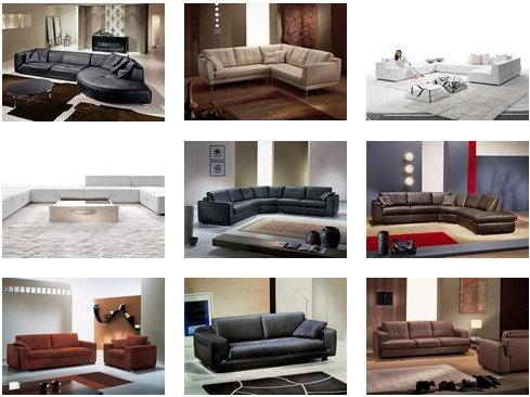 Muebles modernos mobles architetture muebles en for Muebles espanoles modernos