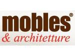 Muebles Modernos - Mobles & Architetture - Muebles