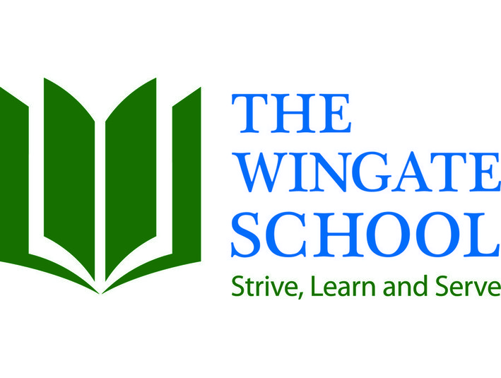 The Wingate School - International schools