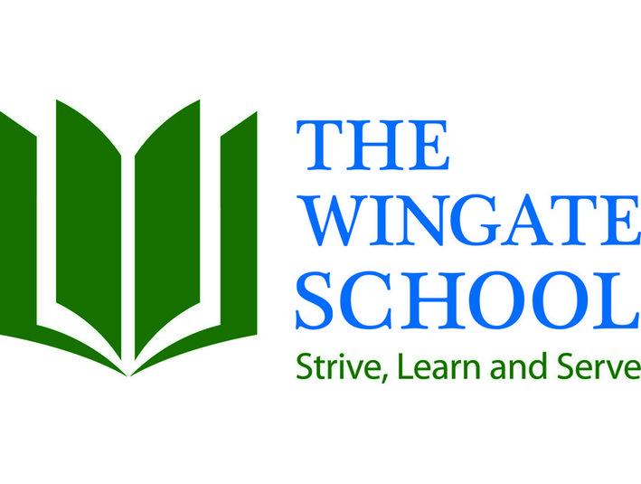 The Wingate School - International schools