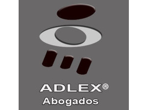 Adlex Abogados - Commercial Lawyers