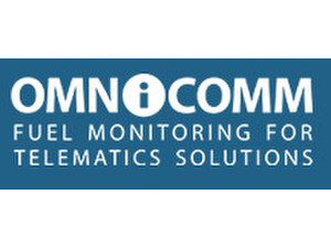 Omnicomm OU - Business & Networking