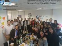 Biz Latin Hub - Mexico - Commercial Lawyers