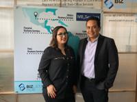 Biz Latin Hub - Mexico (2) - Commercial Lawyers