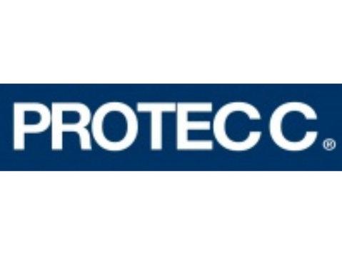 PROTECC - Importación & Exportación