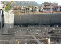 Penetron Mexico (7) - Construction Services