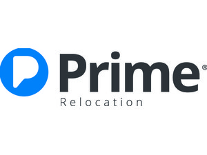Prime Relocation - Expat websites