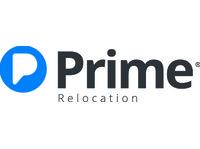 Prime Relocation - Expat websites