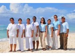 Vimex Vacation Rental (1) - Accommodation services