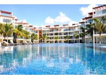 Vimex Vacation Rental (6) - Accommodation services