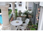 Vimex Vacation Rental (7) - Accommodation services