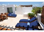 Vimex Vacation Rental (8) - Accommodation services