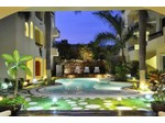 Vimex Vacation Rental (9) - Accommodation services