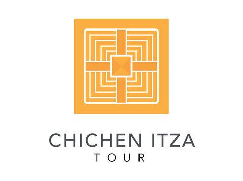 Chichen Itza Tour - Tourist offices