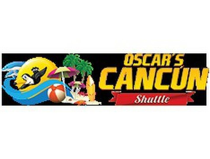 Oscar's Cancun Shuttle - Travel Agencies