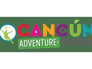 Cancun Adventure Tours - Travel sites