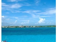 Cancun Adventure Tours (1) - Travel sites