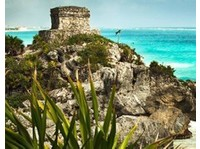 Cancun Adventure Tours (4) - Travel sites