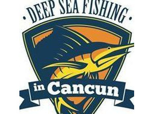 Deep Sea Fishing in Cancun - Yachts & Sailing