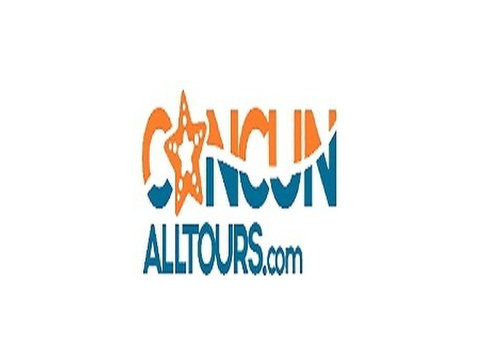 Cancun All Tours - Travel Agencies