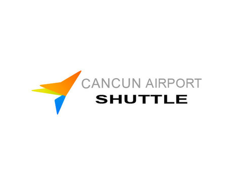 Cancun Airport Shuttle Transportation - Removals & Transport