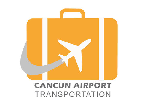 Cancun Airport Transportation - Taxi Companies