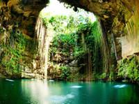 Cancun to Chichen Itza (1) - Travel Agencies