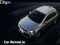 Car Rental in Cancun by City Car Rental (2) - Car Rentals