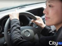 Car Rental in Cancun by City Car Rental (4) - Car Rentals