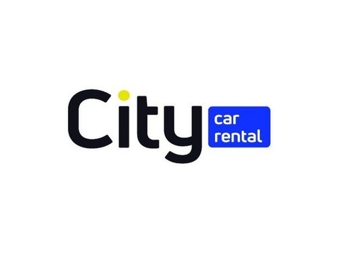 City Car Rental - Car Rentals