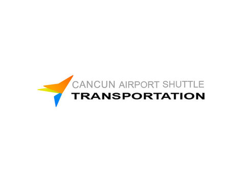 Cancun Airport Shuttle Transportation - Compañías de taxis