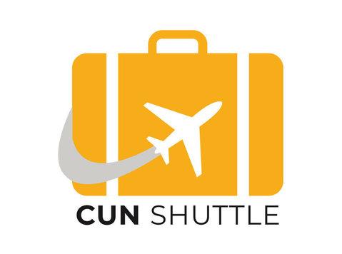 Cancun Shuttle - Car Transportation