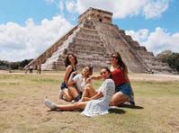 Chichen Itza Tour (6) - City Tours
