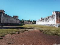 Chichen Itza Tour (7) - City Tours