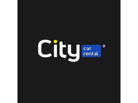 City Car Rental Mexico - Alquiler de coches