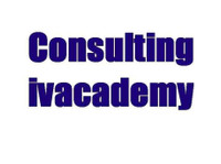 Online Life and Business consulting at www.ivacademy.ru - Advertising Agencies